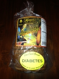 diabetes_bread